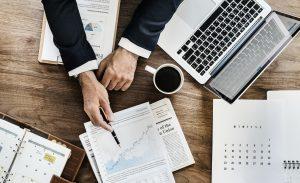 Розробка документації, карт та інструкцій технічного рівня
