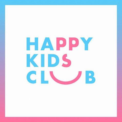 Happy kids club